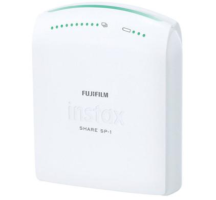 Fuji Instax Share SP-1