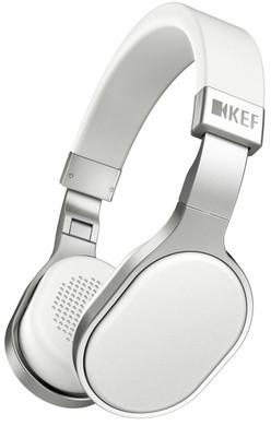 KEF M500 Wit