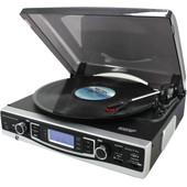 Soundmaster PL530