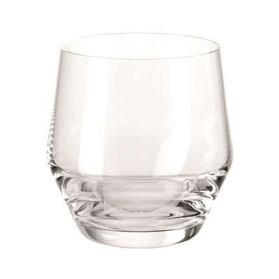 Image of Leonardo Puccini Sapglas 31cl (6 glazen)