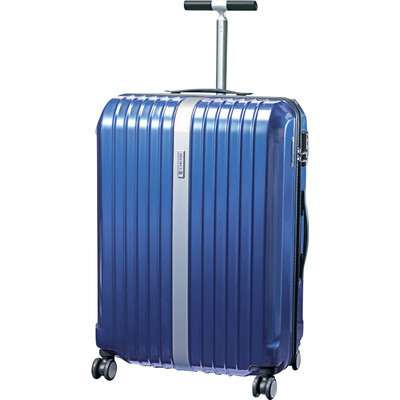Image of Carlton Stark Spinner Case 55 cm Blue
