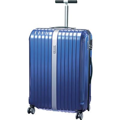Image of Carlton Stark Spinner Case 55 cm Blue