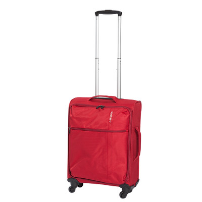 Image of Carlton Ultralite Spinner 55 cm Red