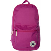 Converse Core Poly Plastic Pink
