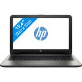 HP 15-ac133nd