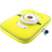 Lazerbuilt Minions Tablet Case 8 inch