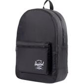 Herschel Daypack Black