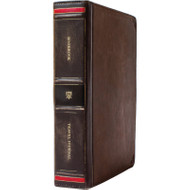 Twelve South BookBook Universele iPad Case