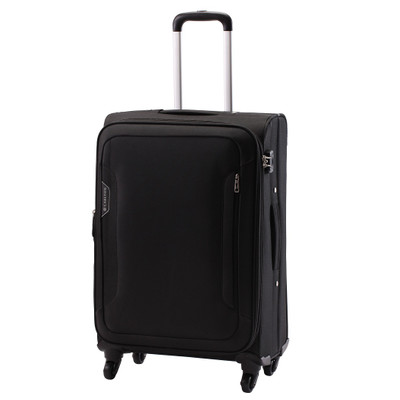Image of Carlton Aspire Expandable Spinner 68 cm Black
