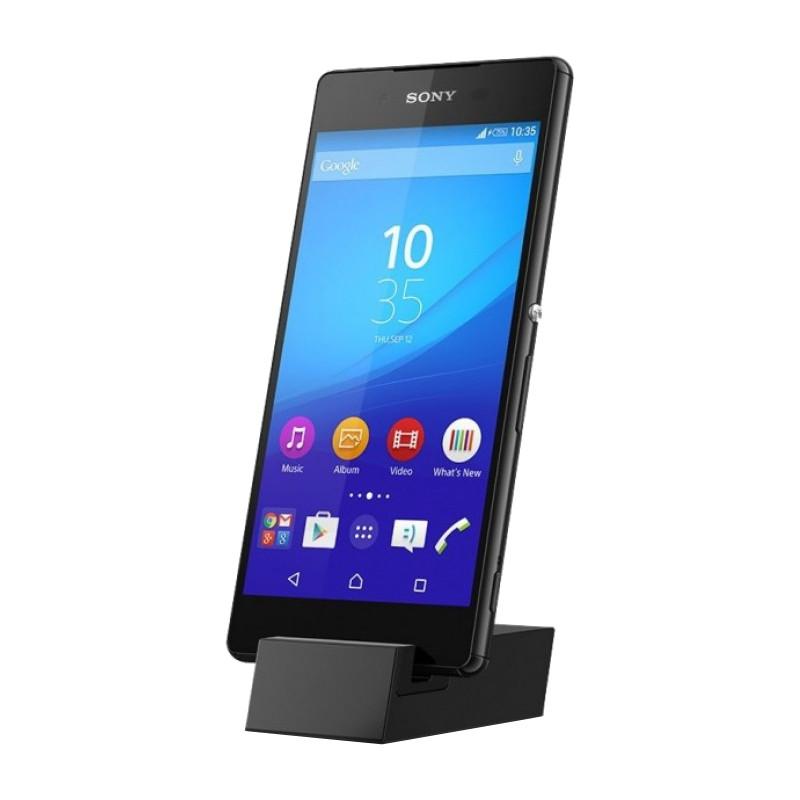 Sony Xperia Z3 Plus Charging Dock