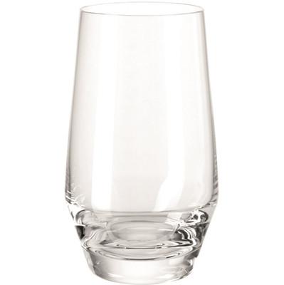 Image of Leonardo Puccini Longdrinkglas 36,5 cl (6 stuks)