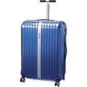 Carlton Stark Spinner Case 67 cm Blue