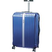 Carlton Stark Spinner Case 79 cm Blue