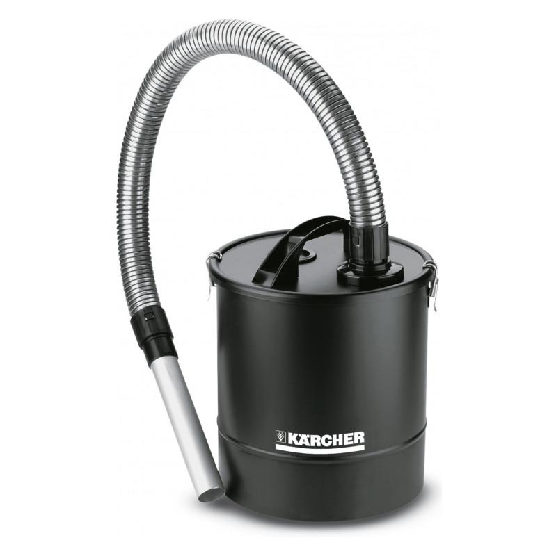 Karcher Grofvuil Asfilter 20 liter