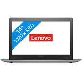 Lenovo Ideapad 500S-14ISK 80Q3007NMH