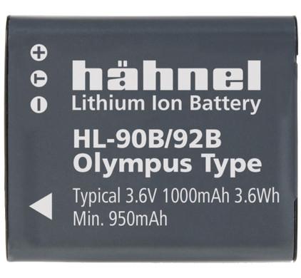HL-90B/92B Olympus