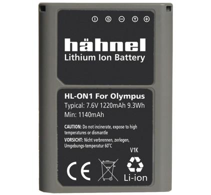 HL-ON1 Olympus