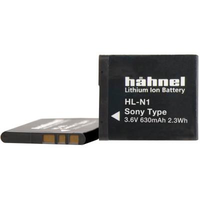 HL-N1 Sony