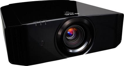 JVC DLA-X7000 Zwart