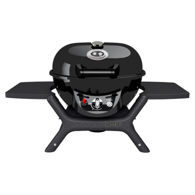 Barbecues Outdoorchef P 420 G Minichef