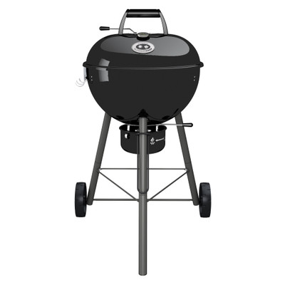 Barbecues Outdoorchef Chelsea 480 C