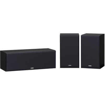 Yamaha NS-P 350 Speakerset