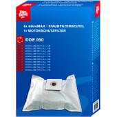 Dirt Devil DDE 050 (4 stuks)