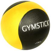 Gymstick Medicijnbal 1 kg
