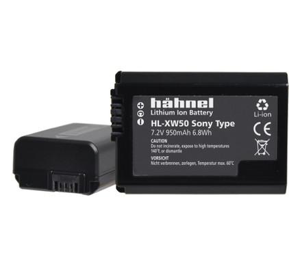 HL-XW50 Sony