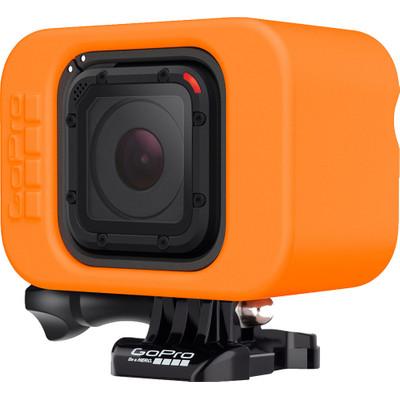 Image of Drijfhulp GoPro Floaty ARFLT-001 Geschikt voor (GoPro)=GoPro Hero 4 Session