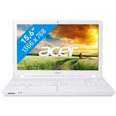 Acer Aspire V3-572G-37NJ Azerty