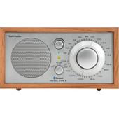 Tivoli Audio Model One Bluetooth Kers