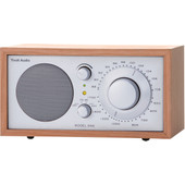 Tivoli Audio Model One Kers
