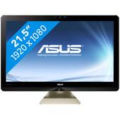 Asus Z220ICUK-GC010X Azerty
