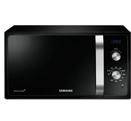 Samsung MG23F301EAK/EN