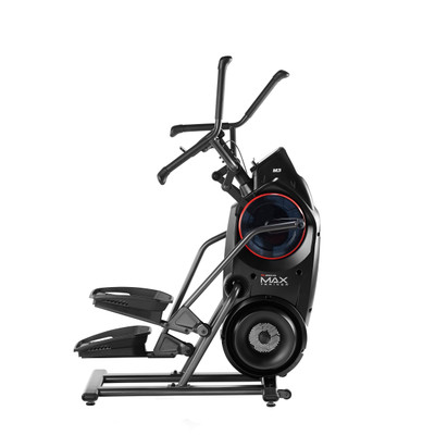 Image of Bowflex Max Trainer M3
