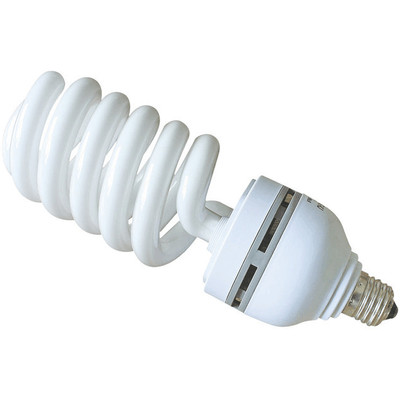 Image of Bresser JDD-6 Daglichtlamp E27/30W