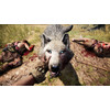 Far Cry: Primal PS4 - 6
