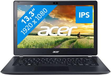 Acer Aspire V3-372-757U