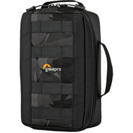 Lowepro ViewPoint CS 80 Black