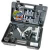 Junior Microscoop set 40x-1024x