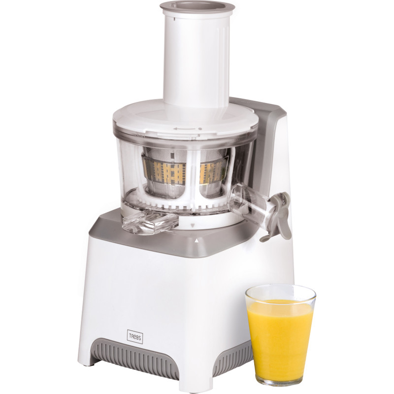 Slow Juicer Coolblue : Top 10 sapcentrifuge kopen? Online Internetwinkel