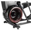 detail Max Trainer M3