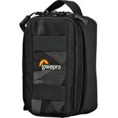 Lowepro ViewPoint CS 40 Black