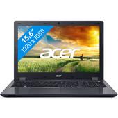 Acer Aspire V5-591G-547U Azerty