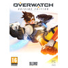 Overwatch - Origins Edition PC - 1