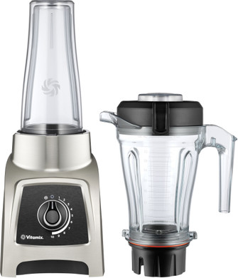 Vitamix S30 RVS