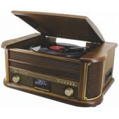 Soundmaster NR513DAB