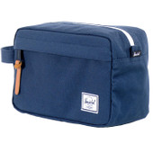 Herschel Travel Chapter Navy