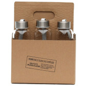 Hurom RE-Bottle 360ML sixpack